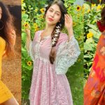 Sonarika Bhadoria Birthday: Alluring, Flirty and Vivacious, This TV Beauty's Best Fashion Outings Are Just a Click Away (View Pics)