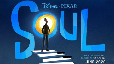 Oscars 2021: Soul Wins Best Animated Feature and Best Original Score at 93rd Academy Awards
