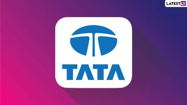 Tata Technologies Fires 800 Employees Over Loss in Business, NITES Files Complaint