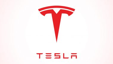 Tesla Asked to Recall 158,000 Model S Luxury Sedans and Model X Sport-Utility Cars by US Regulators Over Safety-Related Defect