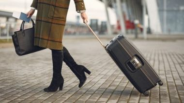 Travel Trends in 2021: Contactless Travel to Private Homestays, Here's How Experts Foresee Travel Industry in The Upcoming Year
