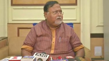 West Bengal Board Exams for Class 10 and 12 Will Be Held in June 2021, Says Education Minister
