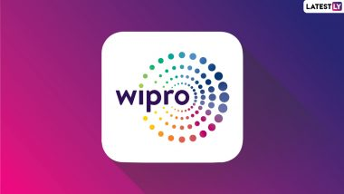 Wipro Appoints Former Walmart Executive Subha Tatavarti as Chief Technology Officer