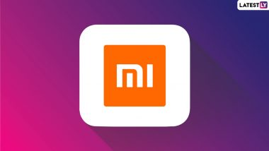 Chinese Brand Xiaomi Becomes World's Number 2 Smartphone Maker Overtaking Apple in Second Quarter of 2021: Research
