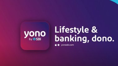 SBI Yono App Down: Customers Complain Yono App Showing 'M005' Error, Mobile and Internet Baking Services Disrupted