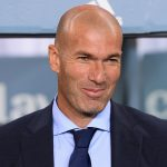 Real Madrid Transfer News: Zinedine Zidane Set To Step Away At The End Of Season