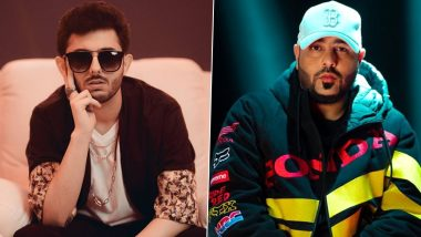 YouTube India Top Creators and Videos 2020: CarryMinati Ranks in Most Categories, While Badshah Rules Music Videos, Check Full List Here