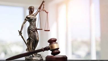 Meghalaya: Former MLA Julius Dorphang Gets 25 Years Jail for Raping 14-Year-Old Minor Girl