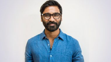 The Gray Man: Dhanush Joins The Cast Of Russo Brothers' Most Expensive Netflix Film!