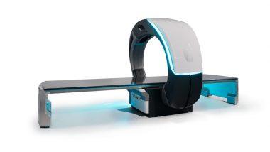 Nanox Imaging Awaits FDA Approval