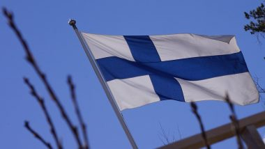 Finland's Independence Day 2020: Date, History and Significance of The Observance