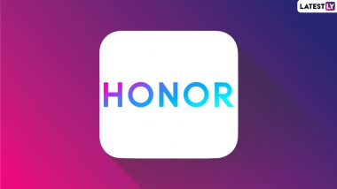 Honor Play 5 Specifications Reportedly Leaked Online, Likely To Be Launched Soon