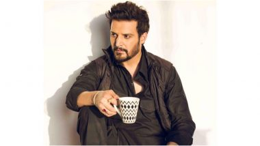 Jimmy Sheirgill on OTT: For Actors, I Think We Have Got Another Option Now to Look At