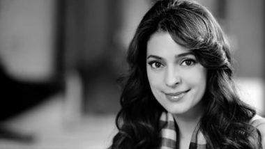 Juhi Chawla Slams WhatsApp and Facebook with a Great Thought-Provoking Message (Read Tweet)