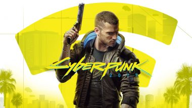 Cyberpunk 2077 Returns to Sony PlayStation Store With an Important Notice for PS4 Users