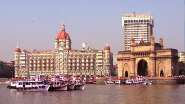 Looking for Quality Life in India? Study Shows Mumbai Offers Highest Quality of Life, Patna Stands Last