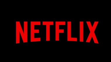 Netflix India's StreamFest Already Hits A Roadblock