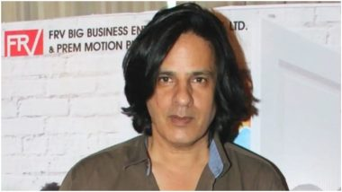 Rahul Roy is Out of Danger, Will Start With his Speech and Physical Therapy Sessions