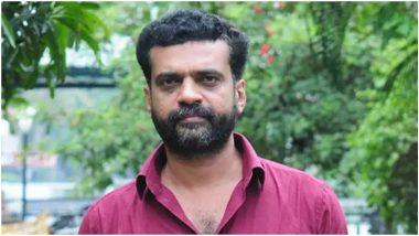 Anil Nedumangad, Malayalam Actor of Ayyappanum Koshiyum Fame, Dies in a Drowning Accident; Mammootty, Prithviraj Sukumaran, Dulquer Salmaan Pay Their Respects