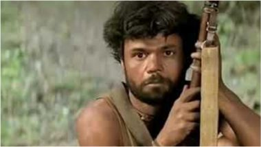 Rajpal Yadav Reveals He Initially Refused to Meet Ram Gopal Verma for Career-Defining Movie Jungle (Latestly Exclusive - Watch Video)