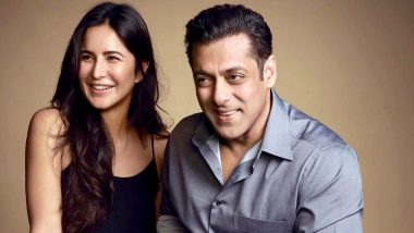Tiger 3: Shooting Of Salman Khan And Katrina Kaif's Next Film To Commence From March 2021?