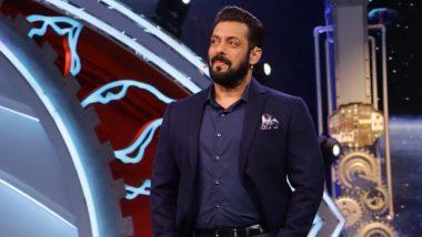Bigg Boss 14: Salman Khan To Ring In 55th Birthday On BB14 With Shehnaz Gill, Raveena Tandon, Jacqueline Fernandes, and Dharmesh Yelande (Watch Video)