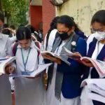 CBSE Board Exams 2021 for Classes 10 and 12 Won't Be Postponed or Cancelled, Says Official