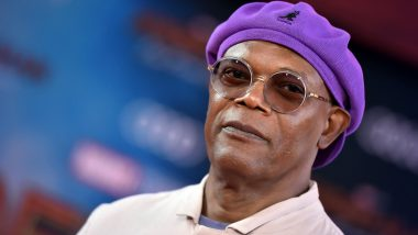 The Protege: Samuel L Jackson-Starrer Is All Set To Hit the Theatres on August 20!
