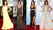 Jenna Dewan Birthday: We Love Her Style Statements, All of Them (View Pics)