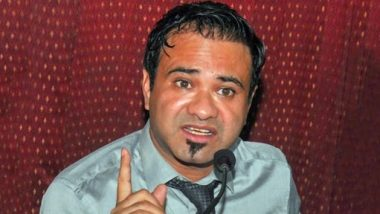 Dr Kafeel Khan's Release Challenged by UP Govt; State Government Moves Supreme Court Against Allahabad HC's Order Quashing Detention Under NSA