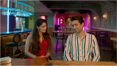 Unpaused Teaser: Richa Chadha, Saiyami Kher, Gulshan Deviah Restart Life in the New Normal and It Loks Relatable (Watch Video)