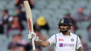 Is IND vs NZ, ICC WTC 2021 Test Match Live Telecast and Online Streaming Available on DD Sports, DD Free Dish, and Doordarshan National TV Channels?