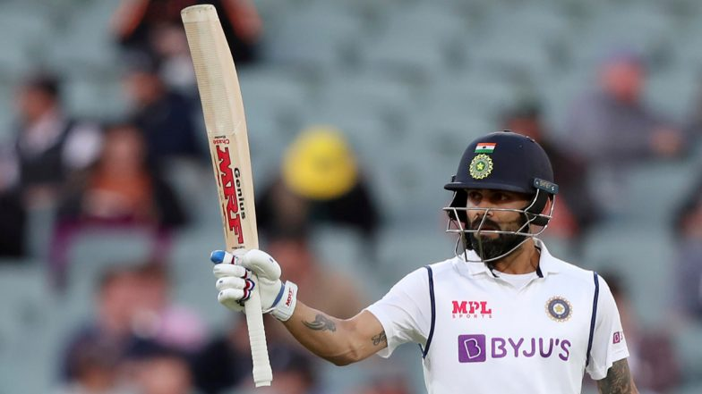 Is IND vs NZ ICC WTC Final Live Telecast and Online Streaming Available on DD Sports, DD Free Dish, and Doordarshan National TV Channels?