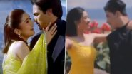 An Indonesian YouTuber Recreates Arjun Rampal's Song Kasam Khake Kaho From Dil Hai Tumhaara And The Actor Is Mighty Impressed (Watch Video)