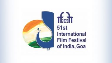 IFFI 2021: Bangladesh to Be the Country in Focus for 51st International Film Festival of India