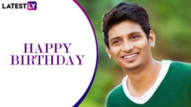 Jiiva Birthday: Here's Looking At Films Of The Kollywood Actor That Became A Commercial Success!