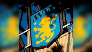 Aston Villa Closes Training Ground Due to COVID-19 Outbreak