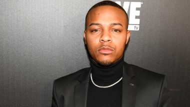 Rapper Bow Wow Defends Himself After Performing at a Packed Nightclub in Houston During COVID-19 Pandemic