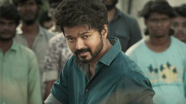 Master: Thalapathy Vijay's Blockbuster Film To Premiere On Amazon Prime Video On January 29