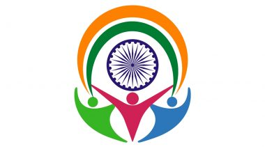 Pravasi Bharatiya Divas 2021: Know Date, History And Significance of the NRI Day to Mark Contribution of Overseas Indian Community Towards Development of India