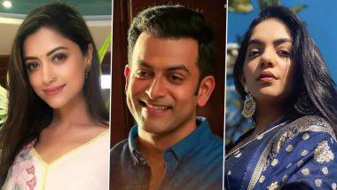 Andhadhun Malayalam Remake: Mamta Mohandas And Ahaana Krishna To Play The Female Leads In Prithviraj Sukumaran Starrer?