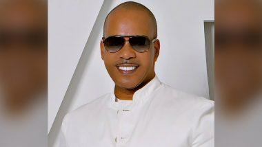 VASSAL BENFORD The Entertainment Mogul & Entrepreneur Who Created His Own $300 Million Niche