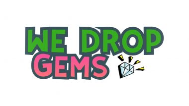 Clubhouse We Drop Gems Club Breaks Record For The Longest Running Room in ios App History