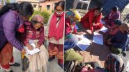 Padho Doon Badho Doon: Dehradun Becomes First District in Uttarakhand with 100% Literacy Rate