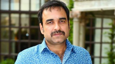 Pankaj Tripathi Says, 'I Feel That The Love Of The Audience Is Like A Fixed Deposit With Me And I Have To Give Them Back With Interest'
