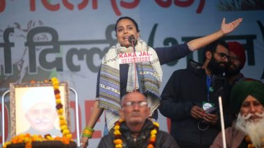 Swara Bhasker, Rabbi Shergill, Noor Chahal Head To Tikri Border To Show Their Support For Farmers