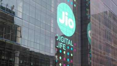 Reliance Jio Infocomm Ltd Claims Airtel, Vodafone Idea Partners Using Farmers' Protest to Sabotage Its Network in Punjab And Haryana