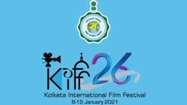 KIFF 2021: West Bengal CM Mamata Banerjee Says 'This Film Festival Is For Everybody', Know All About 26th Kolkata International Film Festival