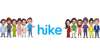 WhatsApp Rival Hike Messenger Officially Shut Down