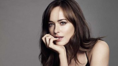 Fifty Shades Of Grey Star Dakota Johnson Recalls an Incident When She Got a Panic Attack